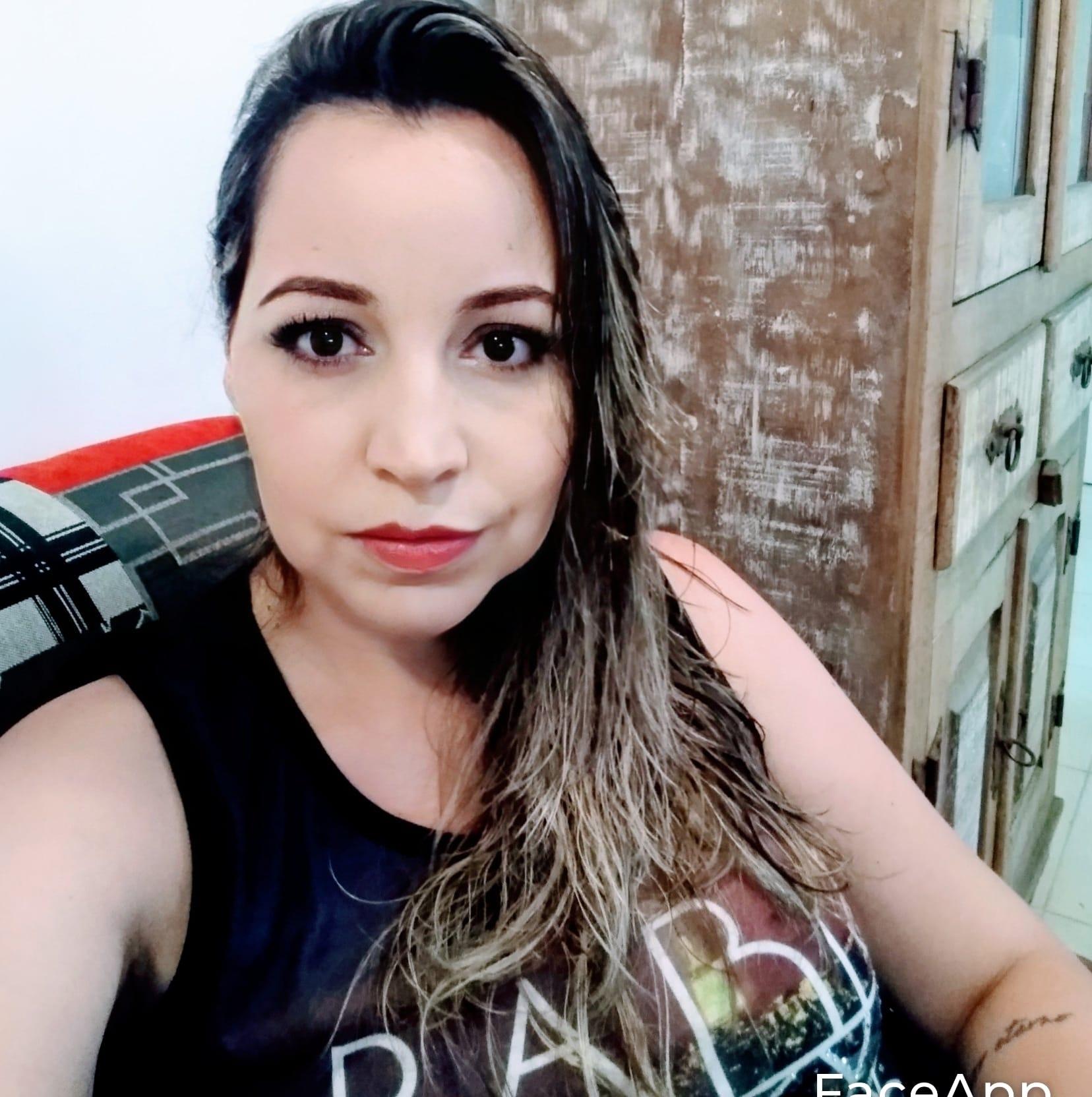 Vanessa Pacini